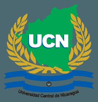 Universidad Central de Nicaragua - Sitio web de la Universidad Central de Nicaragua