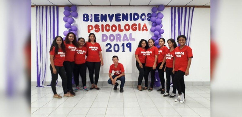 Festival de Psicología 2019
