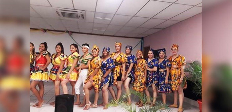 XII Feria Mayo Ya 2019