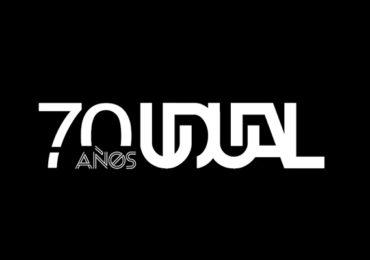 UDUAL 70 Aniversario