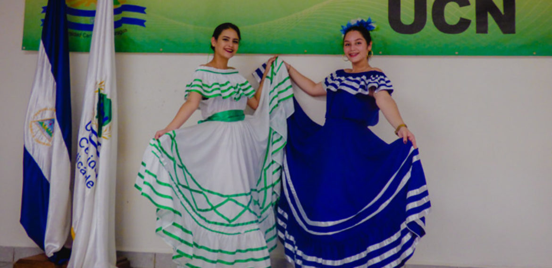 Feria de Identidad Cultural