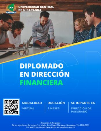 DiplomadoEnDireccionFinan