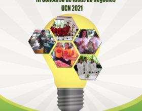 III CONCURSO DE IDEAS DE NEGOCIOS UCN 2021