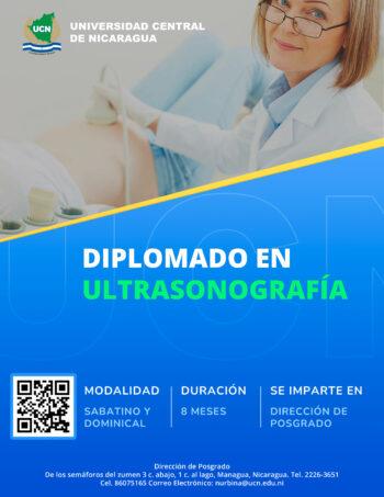 DiplomadoEnUltrasonografiaPortada