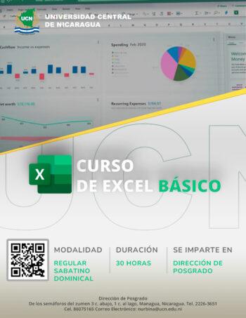 excelBasico