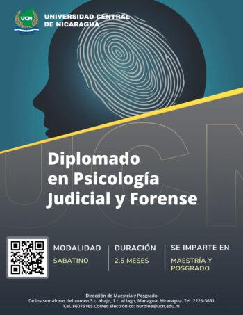 displomadoPsicologiaJudicialF2021