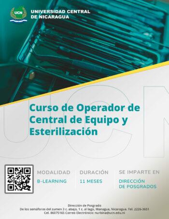 cursoOperadorCentral1v2
