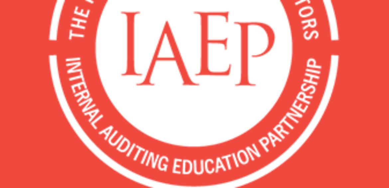 UCN en Programa de Conciencia Académica de Auditoría Interna del Instituto de Auditores Internos
