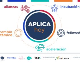 Convocatoria para Emprendedores sociales de Nicaragua y Latinoamérica